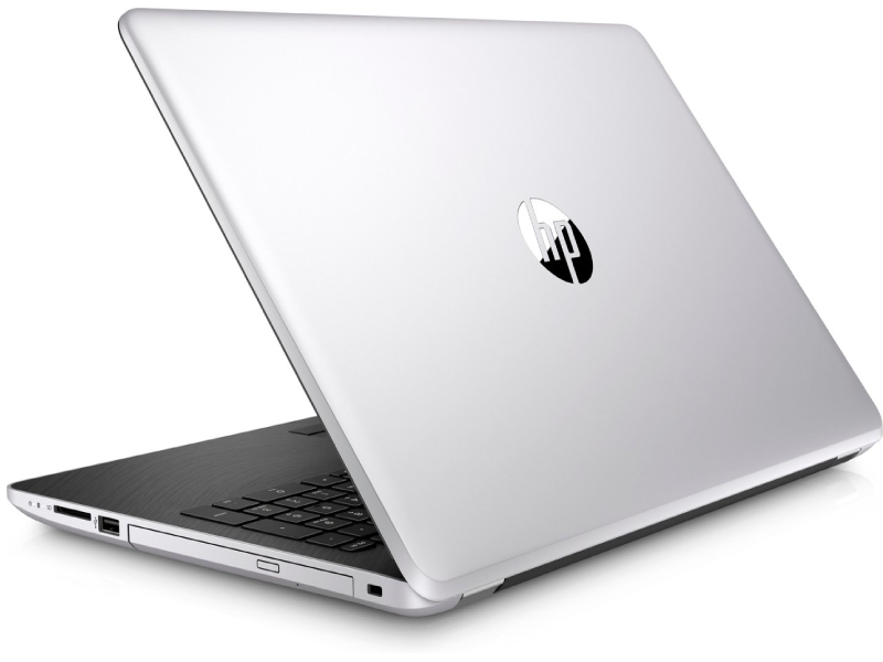hp laptops for