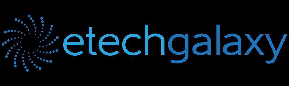 E-Tech Galaxy
