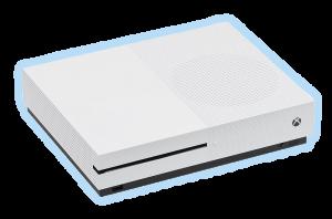 Microsoft-Xbox-One-S