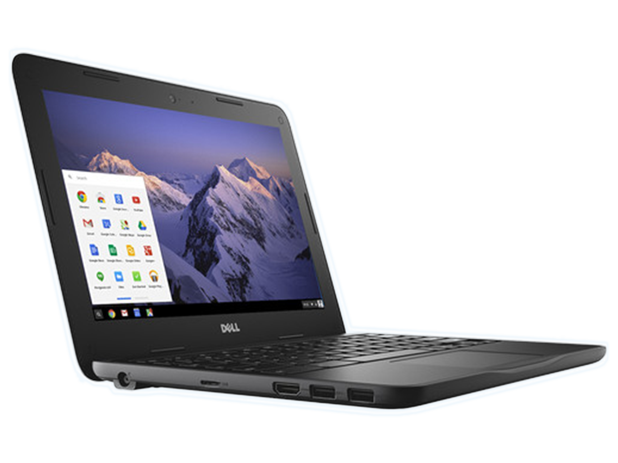 electronic-wholesale-dell-chromebook