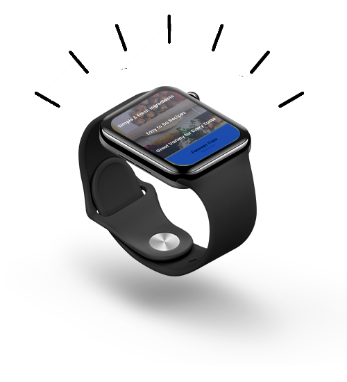 electronic-wholesale-supplier-apple_watch-quality