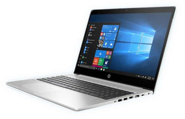 hp-laptop-wholesale