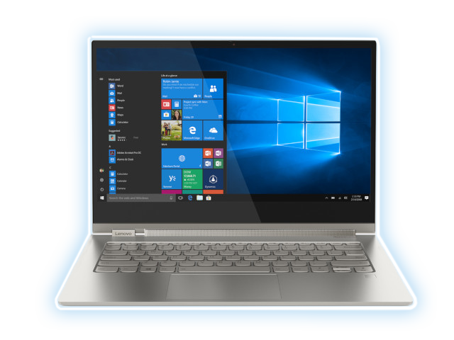 lenovo-bulk-purchase-yoga-laptop